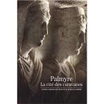 Palmyre, zenobie, gallimard, syrie, archéologie