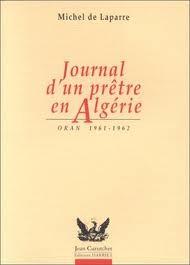 guerre d'algérie,michel de laparre,eglise de france,meurtres,tortures