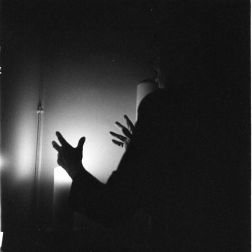 L'épreuve de l'étranger, Antoine BermanHerder - Goethe - Schiller - Novalis - Humboldt - Schleiermacher - Hölderlin, Tel Gallimard, essai sur la traduction, Bildung