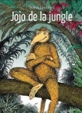 jojo de la jungle, thomas lavachery, ecole des loisirs, bobos, singes, critique sociale