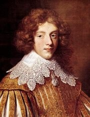 Cinq-Mars, Alfred de Vigny, Cromwell, Louis XIII, conjuration, Calmann-Lévy