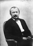 Gérard de Nerval.jpg