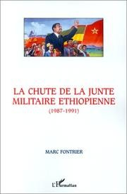 junte éthiopienne.jpg