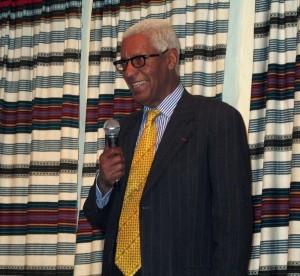 Berhanou Abebe, Centre français d'études éthiopiennes, Histoire de l'éthiopie d'axoum à la révolution, Axoum
