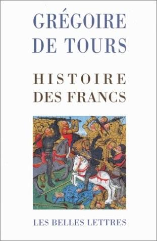 Histoire des Francs.jpg