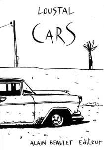 Cars de Loustal.jpg
