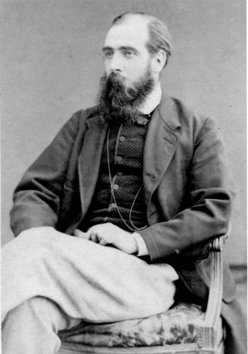 sans famille, Hector Malot, Lucie Malot, Grandes Oeuvres, Hachette, 1880, dédicace, É Bayard