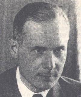 jacques benoist-méchin,un printemps arabe,albin michel,1959