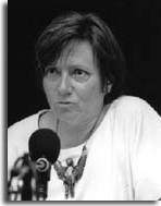Réflexions sur la condition faite aux animaux,Françoise Armengaud,éditions Kimé,Isaac Bashevis Singer , Gary Francione, port de pêche